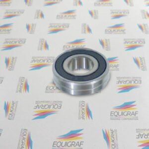 heidelberg ink form bearing 00.580.0571 00.520.1143 pu0154 1